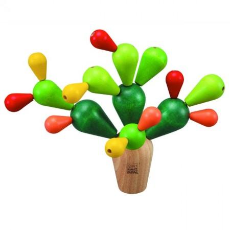 41011-Balancing-Cactus