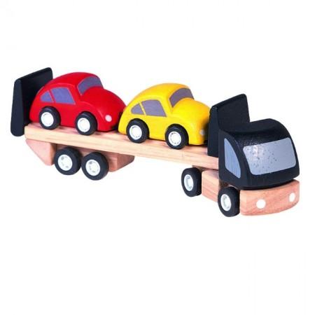 60431-Car-Transporter