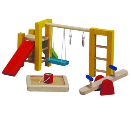 71530-Playground