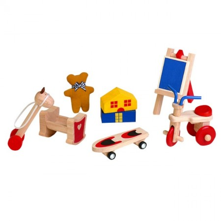 97111-Fun-Toy-Set