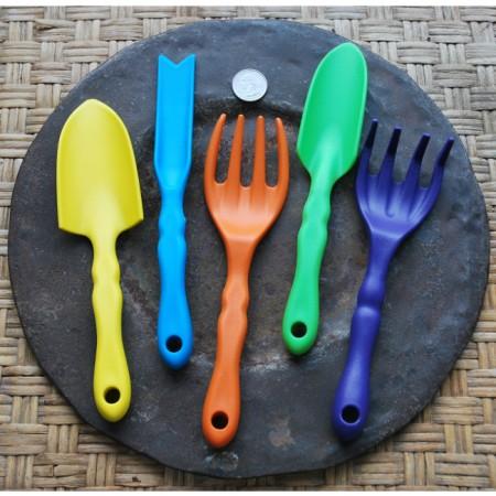 5 Piece Garden Tools (1)
